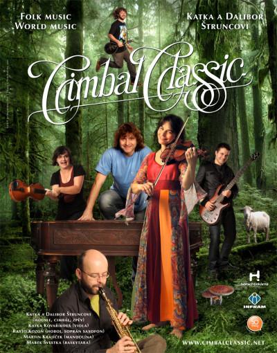 Cimbal-Classic-plakat.jpg