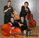 Shadow Quartet ořez.jpg