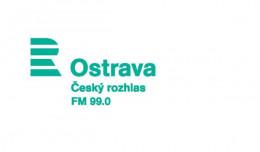 CRo-Ostrava_99-Z-CMYK kopie-page-001.jpg