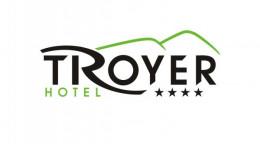 Troyer logo.jpg