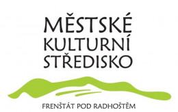 logo Frenštát.jpg